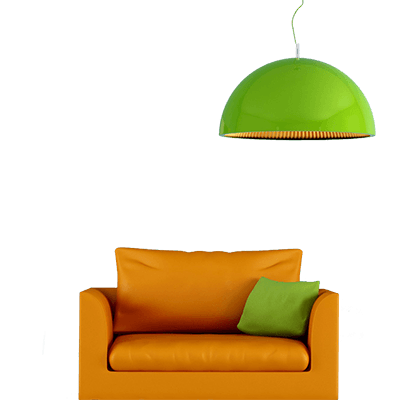 Купить декоративные подушки и постельное белье