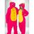 "Пижама ""Розовый Дракон"" костюм кигуруми купить в ""Максон-шоп"" - Фото 3"
